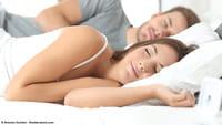 Levar mais de uma hora para dormir é mau sinal