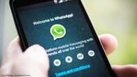 WhatsApp facilitará ligações em vídeo