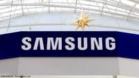 Samsung vai lançar TV para millennials