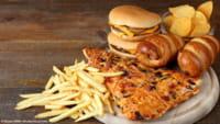 Células cerebrais geram compulsão alimentar