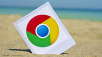 Google tenta corrigir falha no Chrome