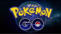 Pokémon GO ganha atualização 0.33