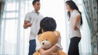 Doenças mentais são relacionadas à infância