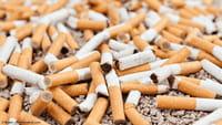 Estudo explica efeito do cigarro sobre coração