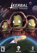 Kerbal space program download