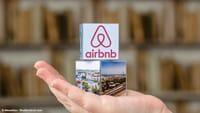 Airbnb cria viagens ligadas à herança genética