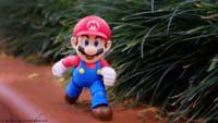 Super Mario Run tem pré-cadastro para Android