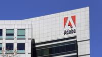 Adobe Photoshop vai detectar imagens fakes