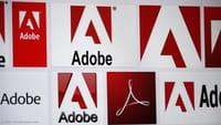 Adobe cria PDF editável