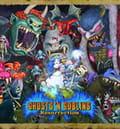 Ghosts 'n goblins resurrection pc download