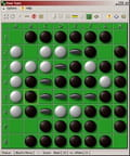 Reversi download