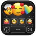 Baixar Emoji> para iPhone (Mensagens instantâneas)