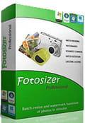 Fotosizer download
