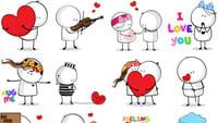 Messenger terá edição Dia dos Namorados