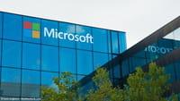 Microsoft cria projeto com IA para cadeirantes