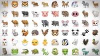 WhatsApp libera novos emojis no Android