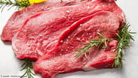 Linhaça pode ser substituta da carne; entenda