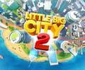 Little big city para pc