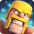 Clash of clans download ios