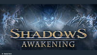 Shadows: Awakening desembarca no PS4
