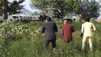 Gamer vira CEO do crime em GTA 5