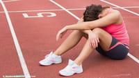 Maratona pode alterar biomarcadores do coração