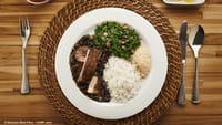 Teste: 36% dos alimentos estão contaminados