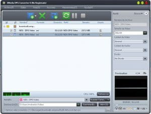 ape to mp3 converter freeware