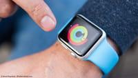 Atualização do Apple Watch elimina Instagram