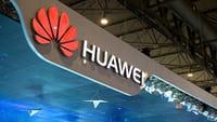 Huawei apresenta o Ascend Mate 8