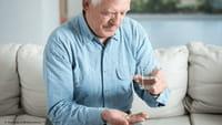 Remédio para o sangue pode prevenir demência