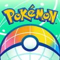 Pokemon home em português