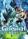 Genshin impact baixar para pc