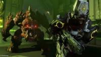 Realidade virtual ganha três novos games