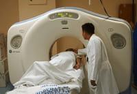 Câncer de pele é diagnosticado em tomografia