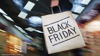 Black Friday da tecnologia vem aí