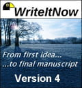 Baixar WriteitNow (Tratamento de texto)
