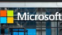 Microsoft confirma compra do GitHub
