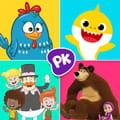 Vídeos educativos infantil para baixar grátis