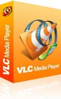 Vlc portable download