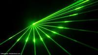 Laser identificará pessoas por batidas do coração