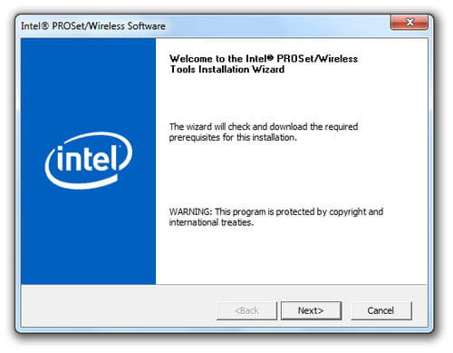 Intel Gma 4500mhd Driver Windows 8 64 Bit Download