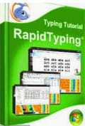 Rapid typing