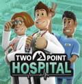 Two point hospital download portugues gratis