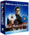 Blu dvd download