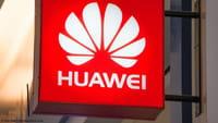 Funcionários da Huawei poderiam estar ligados à espionagem