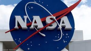 Robô acha gás que indica vida em Marte