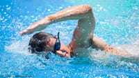 Exercícios previnem o Alzheimer, diz estudo