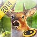 Deer hunter 2014 pc download utorrent