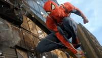 Spider Man é tema do novo PS4 Pro